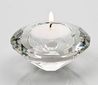 Crystal Candelabra Designer Centrepieces Table Centre