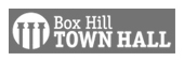 Boxhill Town Hall