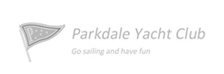 Parkdale Yacht Club