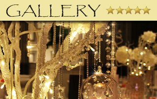 Event Designs Gallery