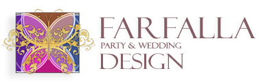 Farfalla Designs