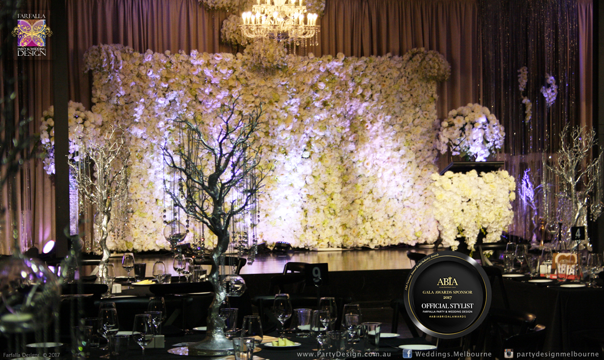 Wedding backdrops and flower wall melbourne affordable designer flower wall melbourne offer arubaitofo Choice Image